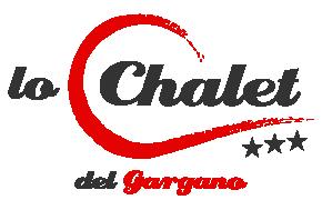 Lo Chalet del Gargano